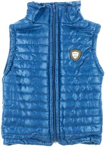 Aydino παιδικό αμάνικο μπουφάν «Sleeveless» - Παιδικά ρούχα b8707274390