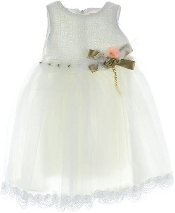 Joyful Missy παιδικό αμπιγιέ φόρεμα «Elegance» - Παιδικά ρούχα ... e95a5a74774