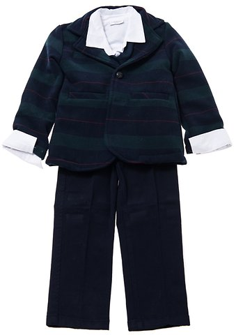 17048bec5d9 Lemon παιδικό αμπιγιέ κοστούμι «Plaid» - Παιδικά ρούχα, βρεφικά ενδύματα,  λευκά είδη για παιδιά AZshop.gr