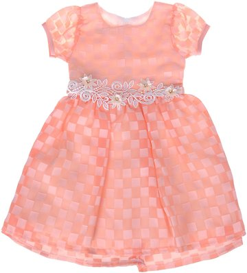 ff1cd2f8f59 Pipetto παιδικό αμπιγιέ φόρεμα «Sweetheart» - b2b.AZshop.gr
