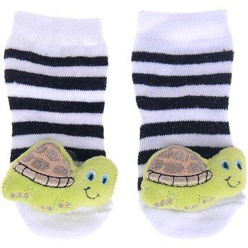 Infants βρεφικές κάλτσες «Turtle» - Παιδικά ρούχα 071d92996e2