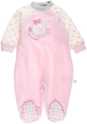 Nazarenogabrielli βρεφικό ζεστό φορμάκι «The Bow» - Παιδικά ρούχα ... 1d9f15a0e75