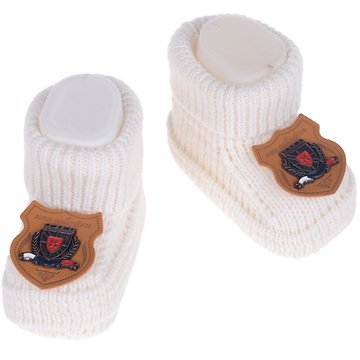 Eda βρεφικές κάλτσες πλεκτές «Blazon» - Παιδικά ρούχα 2de9fc88a20