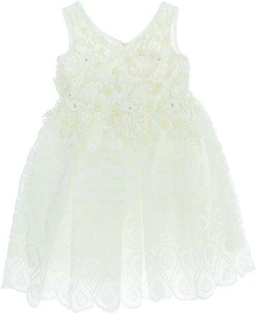 a0f91da6cb97 Butterfly Wings παιδικό αμπιγιέ φόρεμα