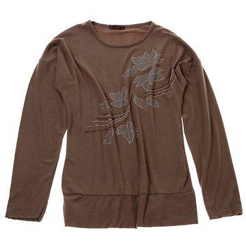 e906fd5df2b Ari Collection γυναικεία εποχιακή μπλούζα «Look At Me» - Παιδικά ρούχα,  βρεφικά ενδύματα, λευκά είδη για παιδιά AZshop.gr