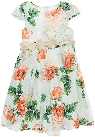 5ac08504824 Eray παιδικό αμπιγιέ φόρεμα