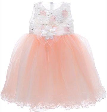 Ken Club παιδικό αμπιγιέ φόρεμα «Remarkable» - Παιδικά ρούχα ... 4f08b018fbd