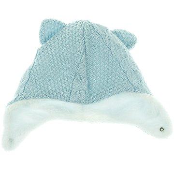 AZ πλεκτό βρεφικό σκουφί «Baby Knit» - Παιδικά ρούχα 2c014baeb43