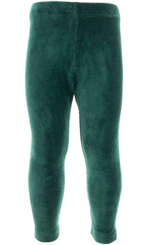 53f876347a0 Timi παιδικό παντελόνι κολάν βελουτέ «Green» - Παιδικά ρούχα, βρεφικά  ενδύματα, λευκά είδη για παιδιά AZshop.gr
