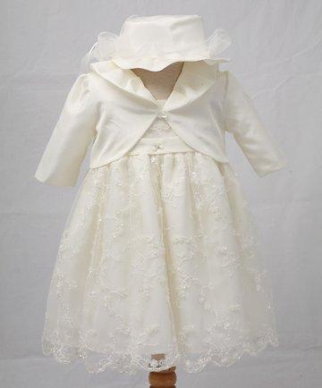 07e3cd057d85 Aslanis αμπιγιέ χειροποίητο φόρεμα «Vintage Style» - Παιδικά ρούχα, βρεφικά  ενδύματα, λευκά είδη για παιδιά AZshop.gr