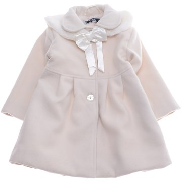 Εβίτα παιδικό παλτό «So Fabulous» - Παιδικά ρούχα 53581b5e3b4