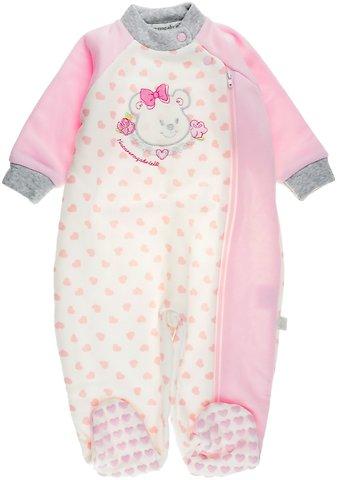 Nazarenogabrielli βρεφικό ζεστό φορμάκι «Bow» - Παιδικά ρούχα ... 85e007b6dd9