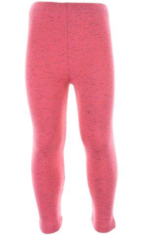 31d0721be79 Tomurcuk παιδικό παντελόνι κολάν «Pink Sweetness» - b2b.AZshop.gr