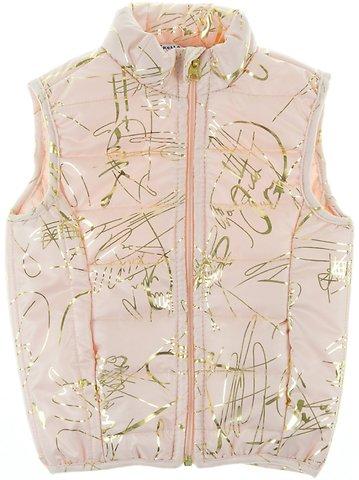28e3c966955 Esterella παιδικό αμάνικο μπουφάν «Pink Intricate» - Παιδικά ρούχα, βρεφικά  ενδύματα, λευκά είδη για παιδιά AZshop.gr