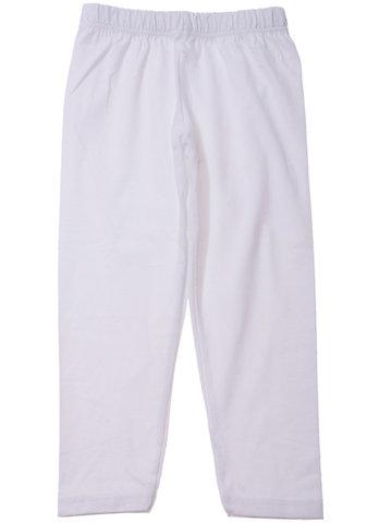 Joyce παιδικό παντελόνι κολάν κάπρι «Comfortable» - Παιδικά ρούχα ... 692d1eb463a