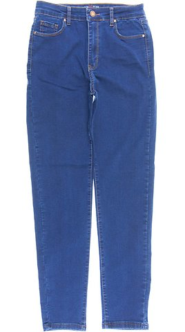 Rich Star γυναικείο παντελόνι τζιν