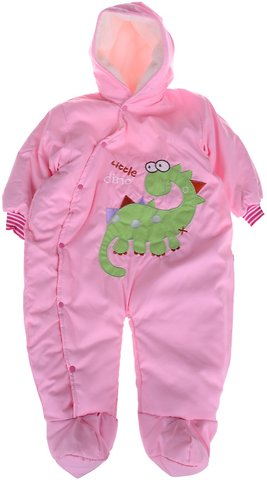 906741e1dd9 Uslu Bebe βρεφικό φορμάκι εξόδου «Little Dino» - Παιδικά ρούχα, βρεφικά  ενδύματα, λευκά είδη για παιδιά AZshop.gr