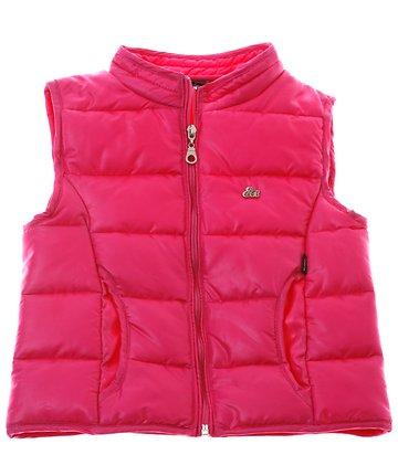 3491654b735 Εβίτα παιδικό αμάνικο μπουφάν «Summer» - Παιδικά ρούχα, βρεφικά ...