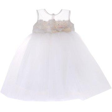 f5ec04b500c Jojomama παιδικό αμπιγιέ φόρεμα «Luminiferous» - Παιδικά ρούχα, βρεφικά  ενδύματα, λευκά είδη για παιδιά AZshop.gr