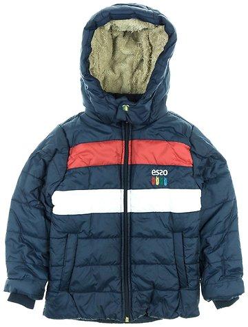 4a5b67aa042 Esso παιδικό μπουφάν «Red Blue» - Παιδικά ρούχα, βρεφικά ενδύματα ...