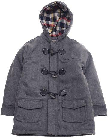 New College παιδικό παλτό μοντγκόμερι «London» - Παιδικά ρούχα ... 6899952d77a