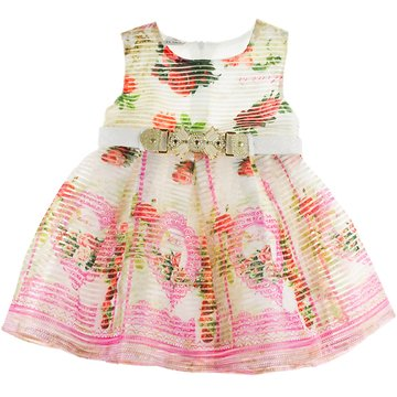 d8f90b877eb Sofia Girls παιδικό αμπιγιέ φόρεμα «Marvelous» - Παιδικά ρούχα, βρεφικά  ενδύματα, λευκά είδη για παιδιά AZshop.gr