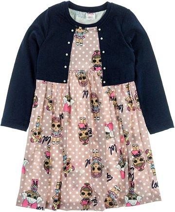 ΚΟΡΙΤΣΙΑ - Παιδικά ρούχα 9ead1f5e52b