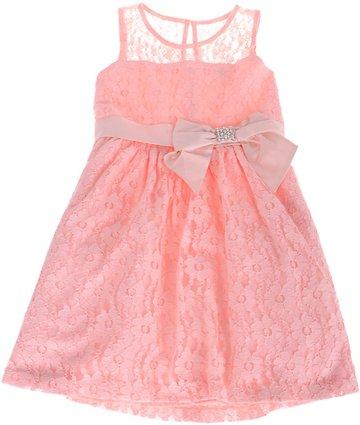 191eda00deda Wizzy παιδικό εποχιακό αμπιγιέ φόρεμα «Just Amazing» - Παιδικά ρούχα,  βρεφικά ενδύματα, λευκά είδη για παιδιά AZshop.gr