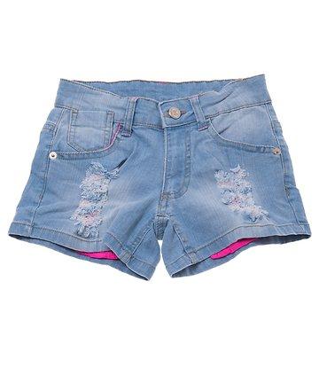 f54e2c0d1e7 Funky παιδικό παντελόνι τζιν σορτς «Summerwear» - Παιδικά ρούχα, βρεφικά  ενδύματα, λευκά είδη για παιδιά AZshop.gr