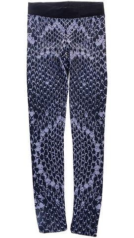 Simart αθλητικό νεανικό παντελόνι κολάν «Wisdom» - Παιδικά ρούχα ... 3519d96f8e1
