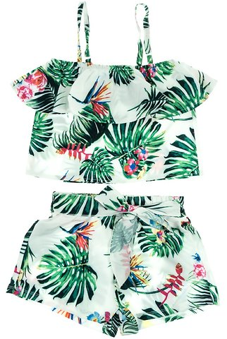 e197688cfbf Εβίτα παιδικό σετ μπλούζα-παντελόνι σορτς «Flower Bomb» - Παιδικά ρούχα,  βρεφικά ενδύματα, λευκά είδη για παιδιά AZshop.gr