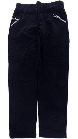 Star File παιδικό εποχιακό παντελόνι κολάν