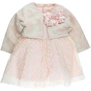 b69b4e7ddfa8 Babyrose παιδικό αμπιγιέ φόρεμα & μπολερό «Impessive» - Παιδικά ρούχα,  βρεφικά ενδύματα, λευκά είδη για παιδιά AZshop.gr