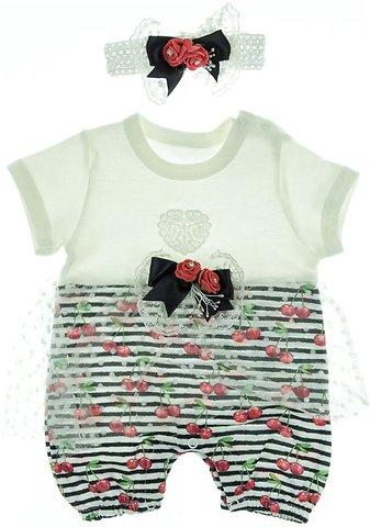 AZ - Παιδικά ρούχα 5938122572b