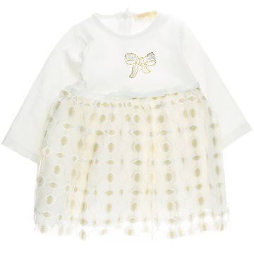 Babyrose παιδικό αμπιγιέ φόρεμα   παλτό «Amiable» - Παιδικά ρούχα ... 0e2f2ab1399