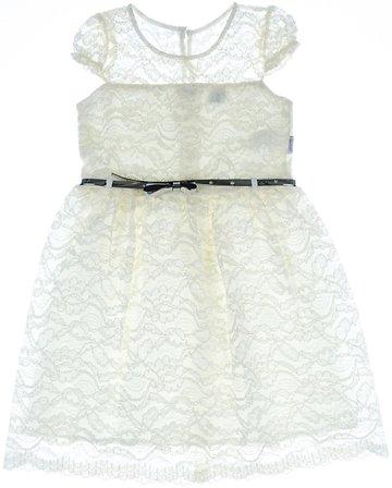 30965be09c4 Wizzy παιδικό αμπιγιέ φόρεμα «Delicate» - b2b.AZshop.gr