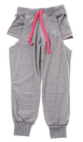 af05d8ad476 Joyce παιδικό παντελόνι σορτς-φόρμα «Lovely Summer» - Παιδικά ρούχα,  βρεφικά ενδύματα, λευκά είδη για παιδιά AZshop.gr