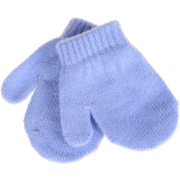 Pesci βρεφικά γάντια πλεκτά «Blue Cup» - b2b.AZshop.gr e8f73200b59