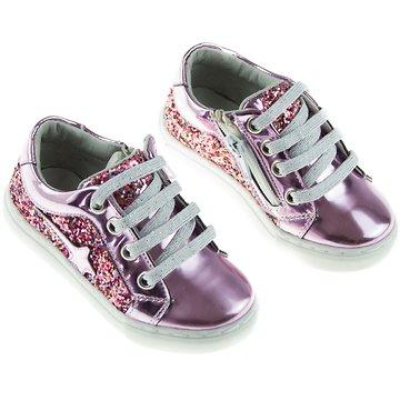 26ea3eacf46 Miss Brava-Harli παιδικά παπούτσια «Pink Star» - Παιδικά ρούχα, βρεφικά  ενδύματα, λευκά είδη για παιδιά AZshop.gr